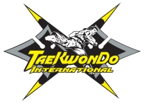 South Knoxville Taekwondo
