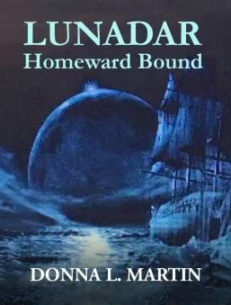 Lunadar Book Cover 1