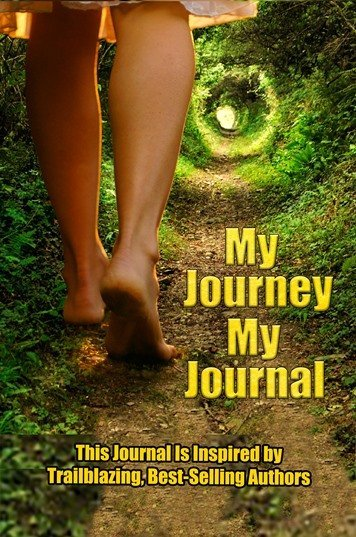 My Journey, My Journal