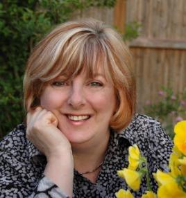 Hazel Mitchell 2012