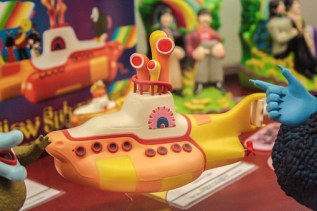 yellow submarine.jpg