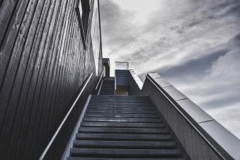 upward.jpg