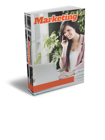 blogs-marketing-2646804_960_720.png