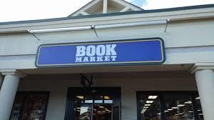 book market.png