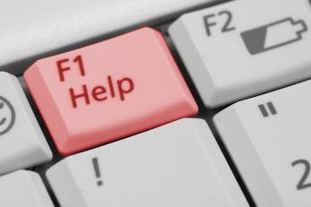 help keyboard.jpg