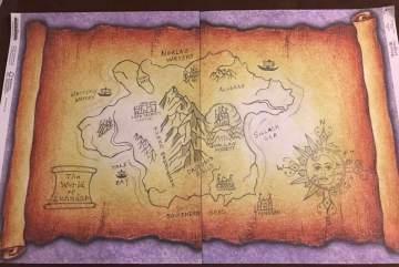 Lunadar map.jpg