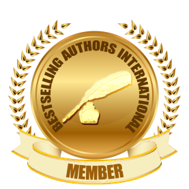 BestSellingAuthors International MEMBER (1).png
