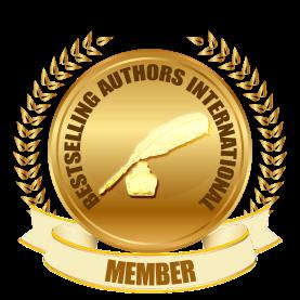 BestSellingAuthors International MEMBER (1).png