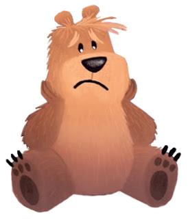 baby_bear