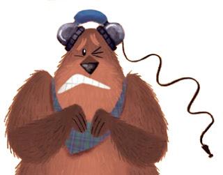 papa_bear