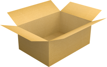 cardboard box.png