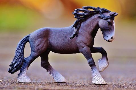 toy horse.jpg