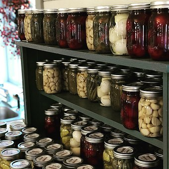 canning jars.jpg