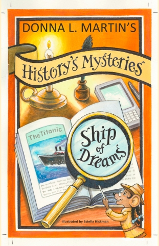 HM-SHIP-OF-DREAMS (cover)