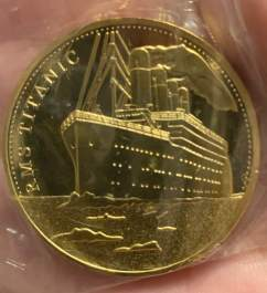 Titanic front.jpg