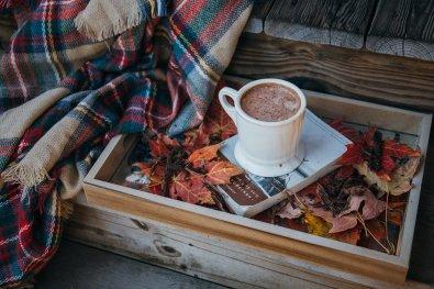 Fall cocoa.jpg