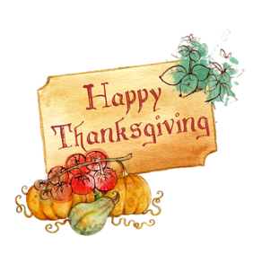 Happy Thanksgiving 5.png