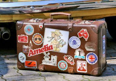 Amelia travel.jpg