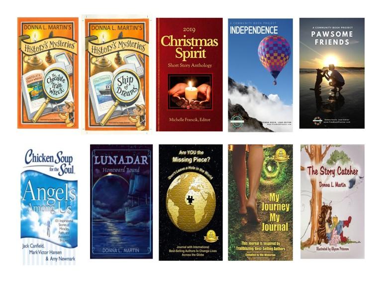 Donna's Books.jpg