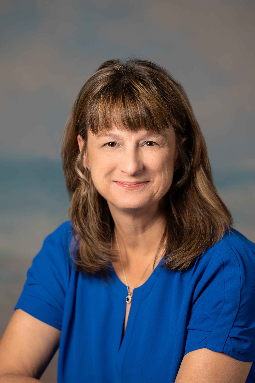 Debbie picture