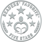 SoD Reader's Favorite 5 star seal (web)
