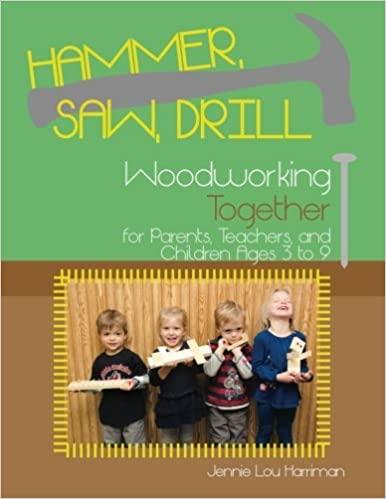 saw hammer drill